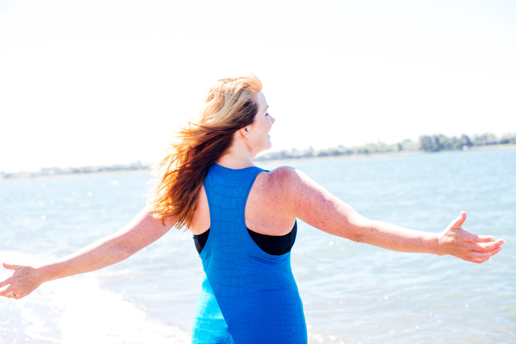 Lower Stress Positively Affects Weight