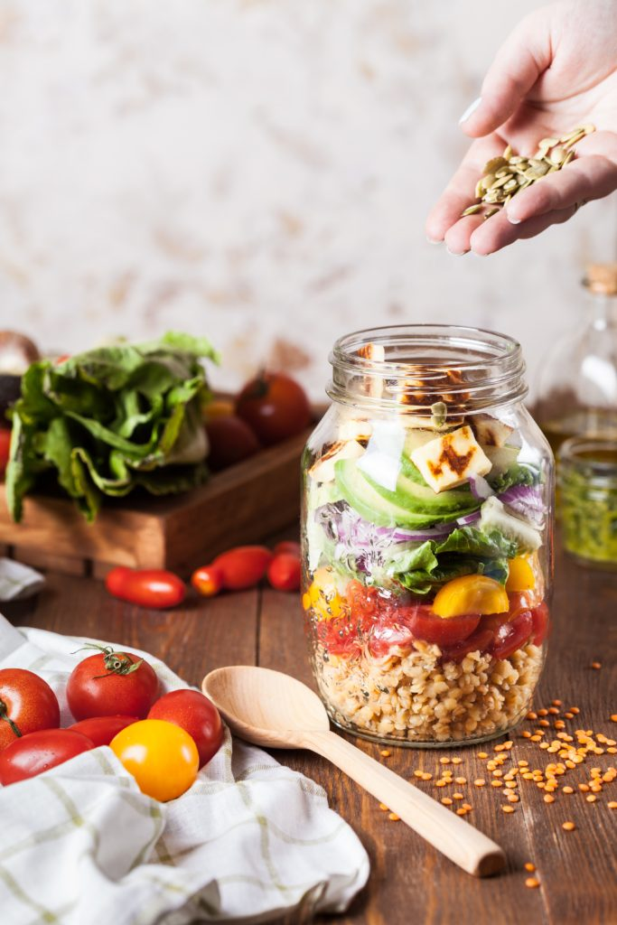 Nine Famous Nutrition Findings That May Be Myths
